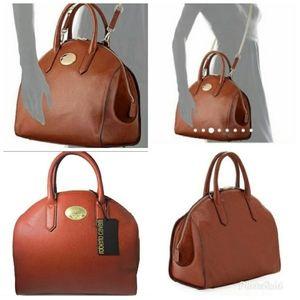 Roberto Cavalli 👜 Handbag